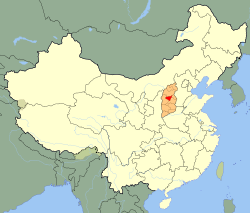 250px-china_shanxi_taiyuan-svg